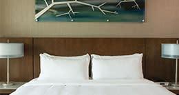 Falls Church Fairview Park Marriott - Hotels