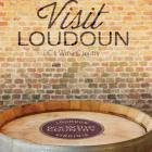 Visitors Guide Cover Image