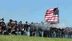 Civil War Heritage