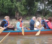 Become a voyageur with O Tours