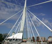 Capture the beauty of Winnipeg with O Tours