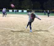 2016 Kickball Classic