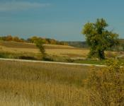 Eau Claire Country Side
