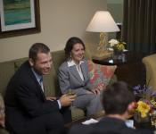 Media - Meetings