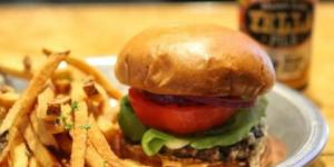 Rodeo-Goat-Burger-thumb-550x365-420x260