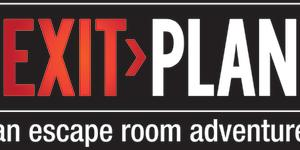 Exit Plan Escape Room