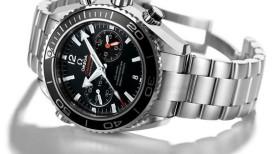 Alberts Jewelers Shopping Schererville Watches