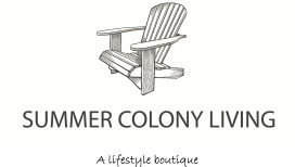 Summer Colony Living