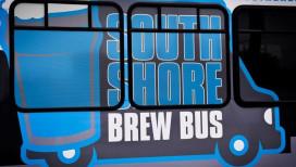 Brew Bus 7