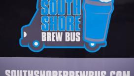 Brew Bus 6