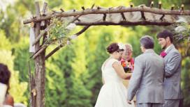 County Line Orchard Meetings Weddings