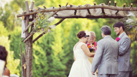 County Line Orchard Meetings Weddings