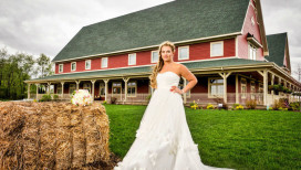 Farmhouse-Wedding1