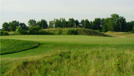 Golf Now Chicago Outdoors Brassie Country Club Chesterton