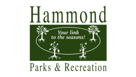 Hammond Parks and Recreation