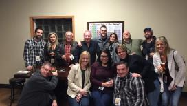 #illianabrewbus #BrewTour #WineryTour ##greattimes