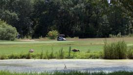 Cedar Creek Family Golf Course Cedar Lake
