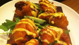 Pikks Tavern Restaurant Valparaiso Artichoke Hearts