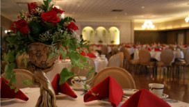 Teibels Restaurant Schererville Restaurants Banquets