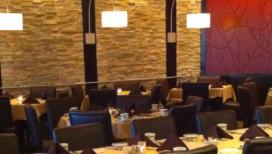 Teibels Restaurant Schererville Restaurants Banquet