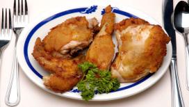 Teibels Restaurant Schererville Restaurants Banquet Fried Chicken