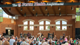 Valparaiso Community Festivals and Events Things to Do Rusted Root