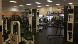 facilities 2