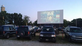 49er Drive-In