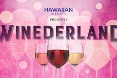 HFWF Hawaiian Airlines Presents