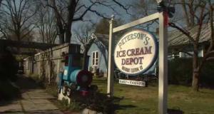 History of Clifton, Virginia
