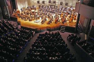 Fort Collins Symphony