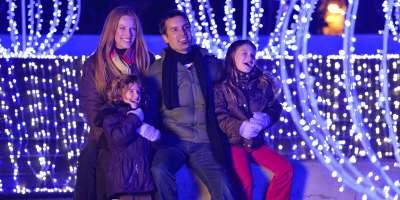 Winter Lights 2015