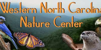 Fun Family Activity: Hey Day at the Nature Center