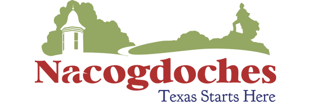Full Logo (homepage)