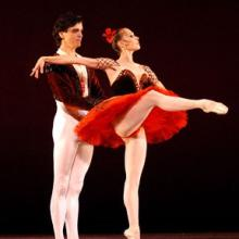 Lone Star Ballet
