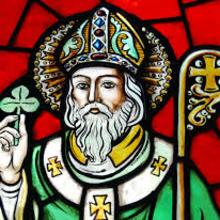 Saint Patrick's Day: From religious roots to mass appeal
