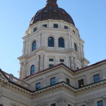 Inaugural Statehouse Saturday tours on June 3 to be celebrated