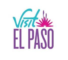 El Paso Logo