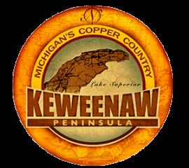 Keweenaw Logo