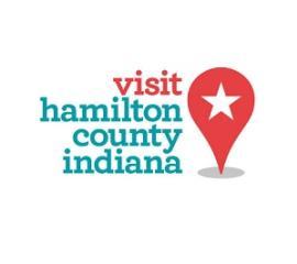 Hamilton County Logo