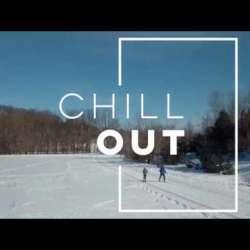 Winter Outdoor Activities