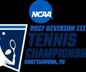 NCAA DIII Tennis Championships