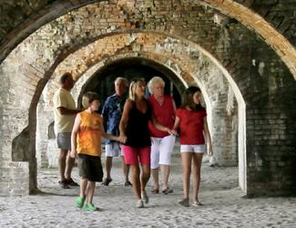 fort-pickens_1