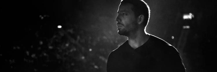 DAVID BLAINE TAKES HIS MAGIC ON THE ROAD FOR HIS FIRST-EVER NORTH AMERICAN TOUR
