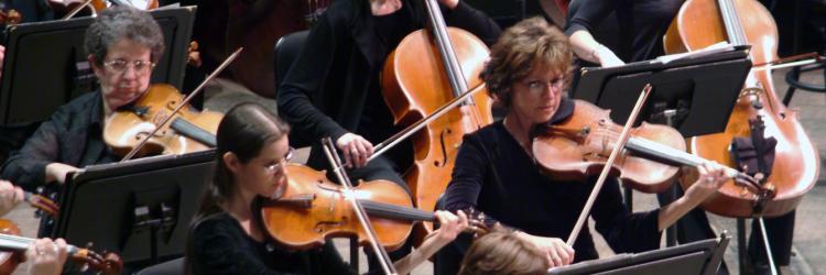 Grand Rapids Symphony