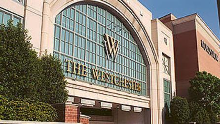The Westchester