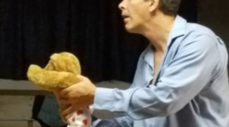 THEATER - PLAYCRAFTERS OF SKIPPACK