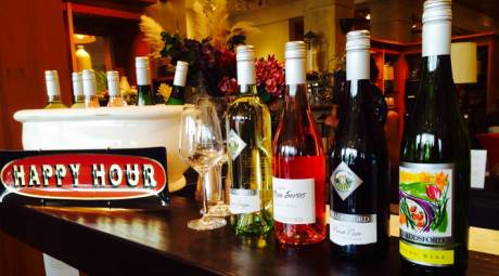 Attractions - Winery - Chaddsford