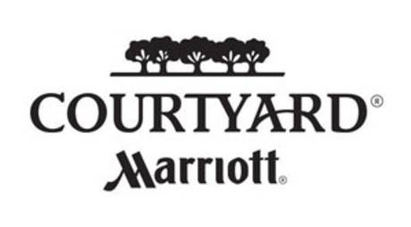 Evansburg - Courtyard by Marriott Philadelphia Lansdale