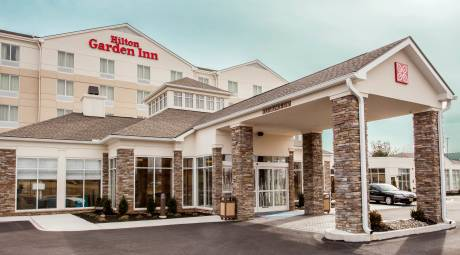 Hilton Garden Inn Valley Forge